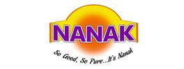 01-nanak