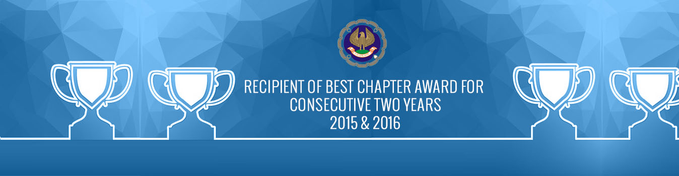 best-chapter1