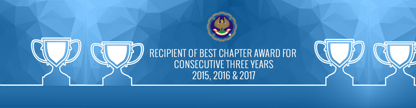 best-chapter