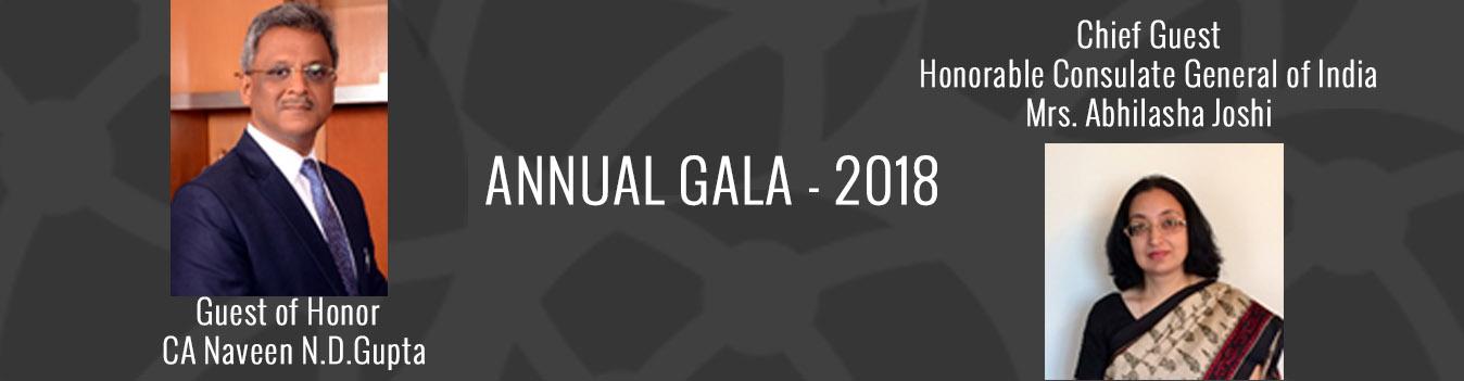 annual-gala-2018cg-1